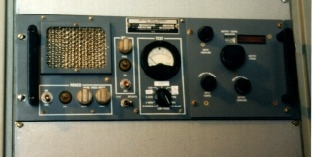 image of the AM6155