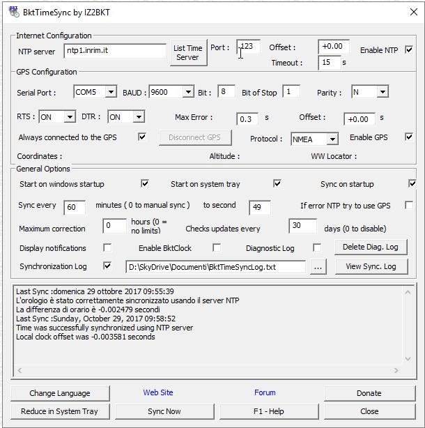 External GPS Antenna for Digital Modes (Vk-162) – N1AV (xN1RWY) on